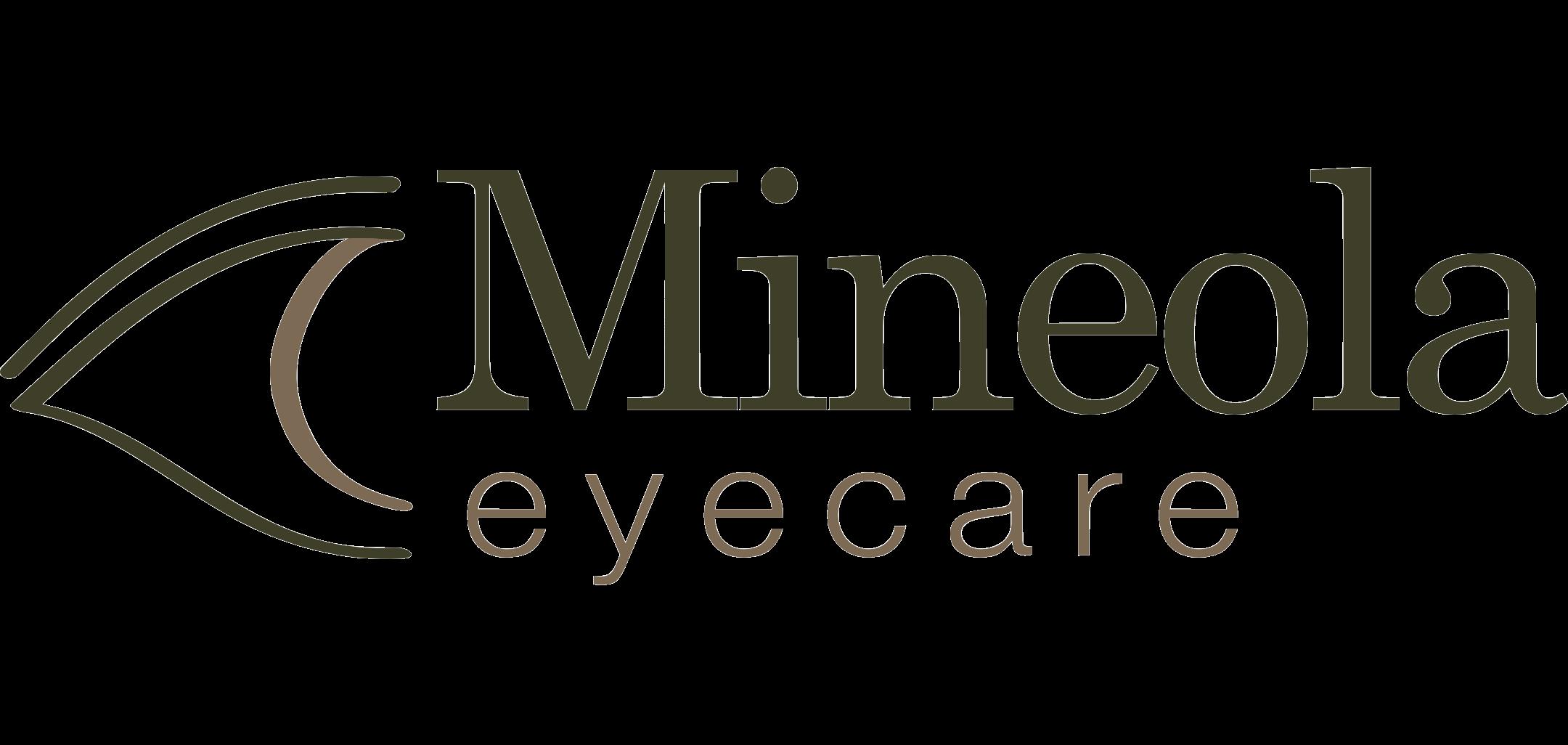 Mineola Eyecare.png