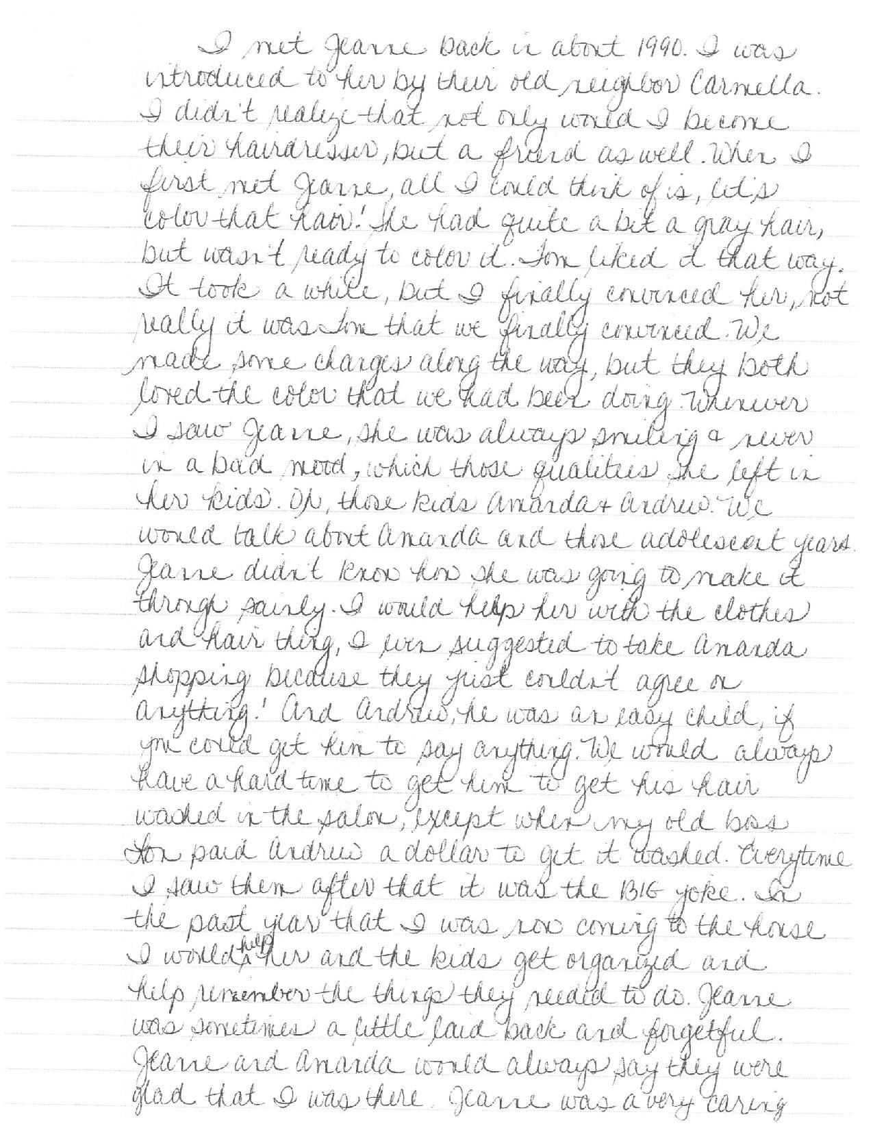 Goldie-page-001.jpg