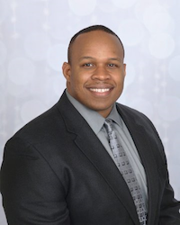 Jarvis Gray, MHA, FACHE, CMQ-OE, PMP, CLSSBB - Email: jarvis.gray@qualitycoach.org