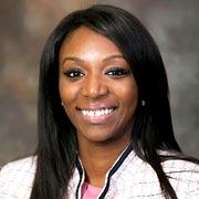Tari Owi, MSc - Kennesaw State UniversityEmory HealthcareEmail: ayibatari.owi@emoryhealthcare.org