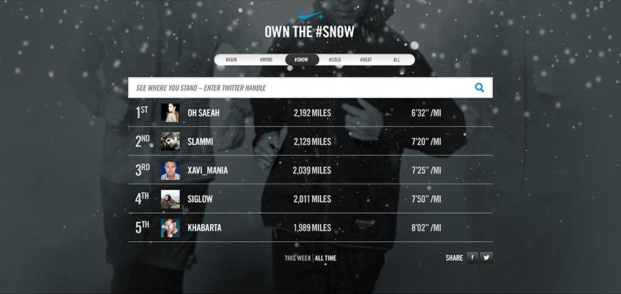 OTEbg_0004_Snow_905.jpg