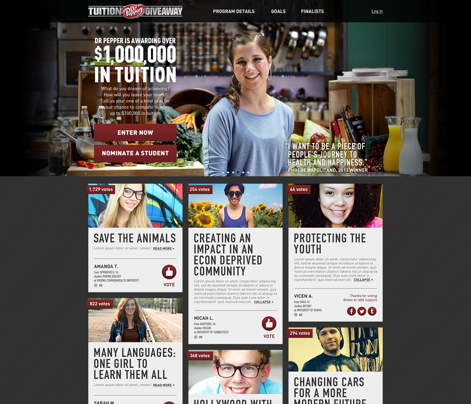 tuition3_0004_5.jpg