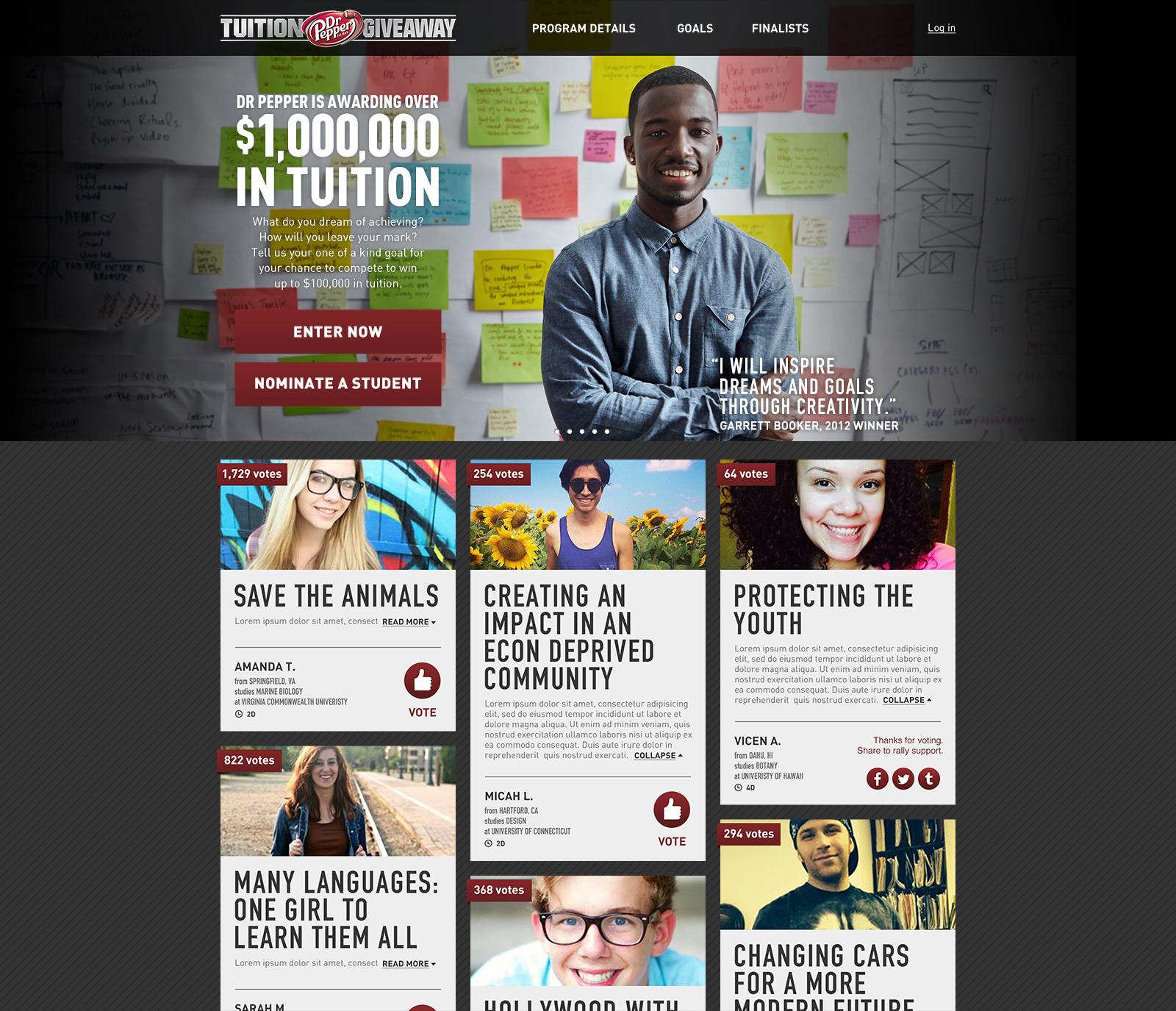 tuition3_0006_7.jpg