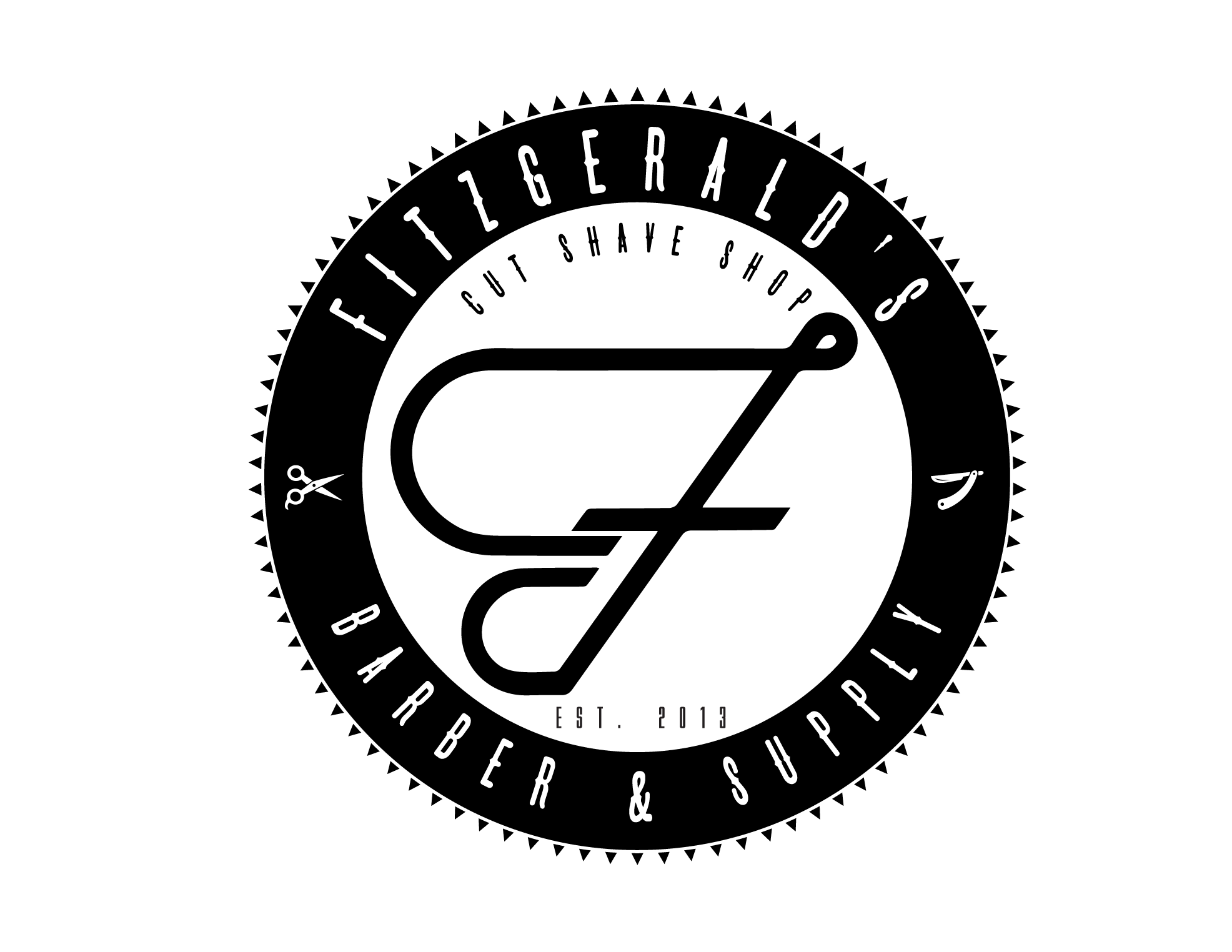 FITZGERAL-LOGO.png