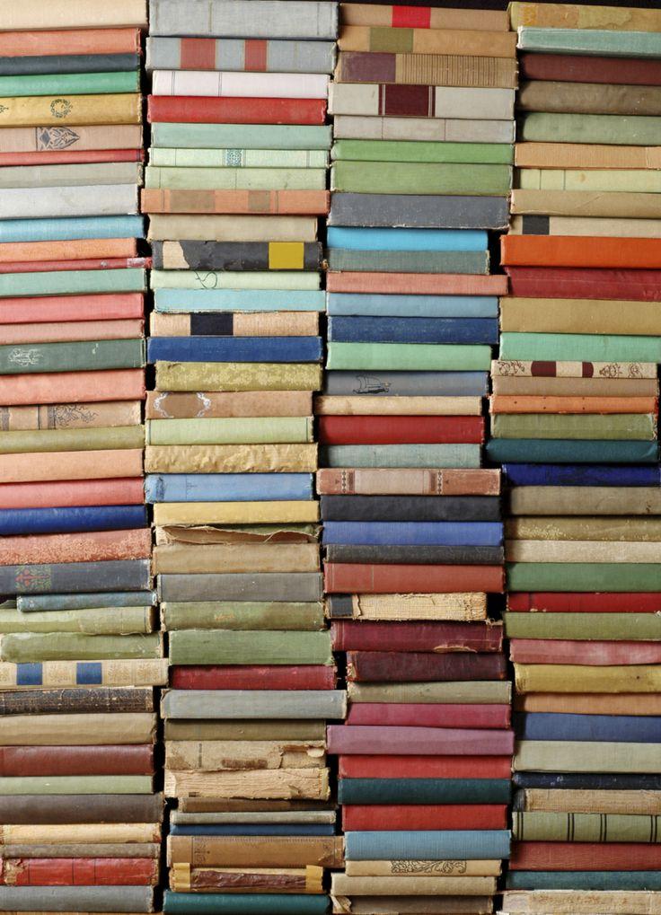 7c92cfe6e55f53f6c3907e3e189de614--buy-books-read-books-2.jpg