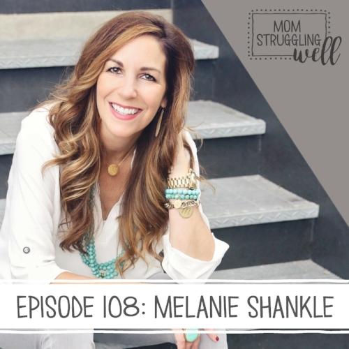 Episode 108 Melanie Shankle Promo Picture.jpg