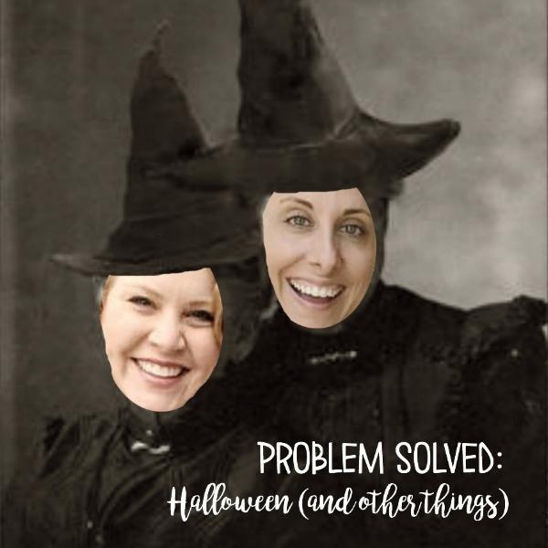 halloween problem solved pic.jpg