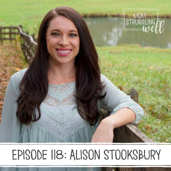 Alison stooksbury promo.jpg