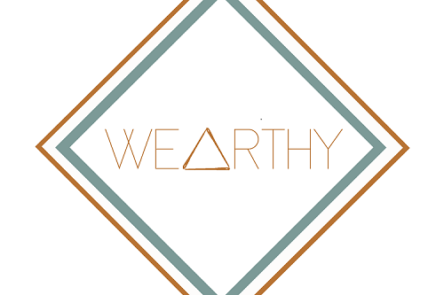wearthy.png