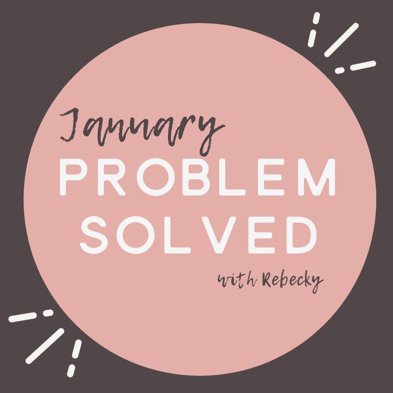 Problem Solved-2.png