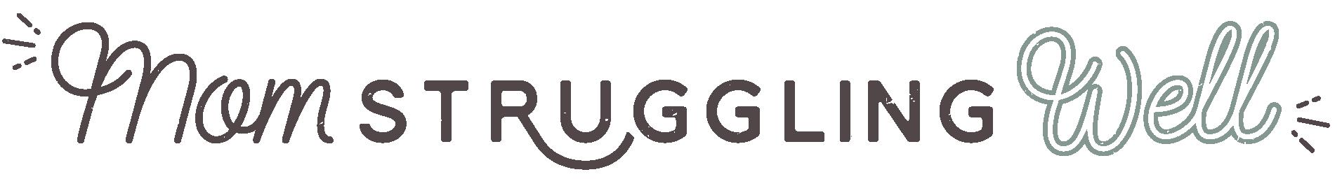 MomStrugglingWell_Final_Logo_AltLogo-2Color.png