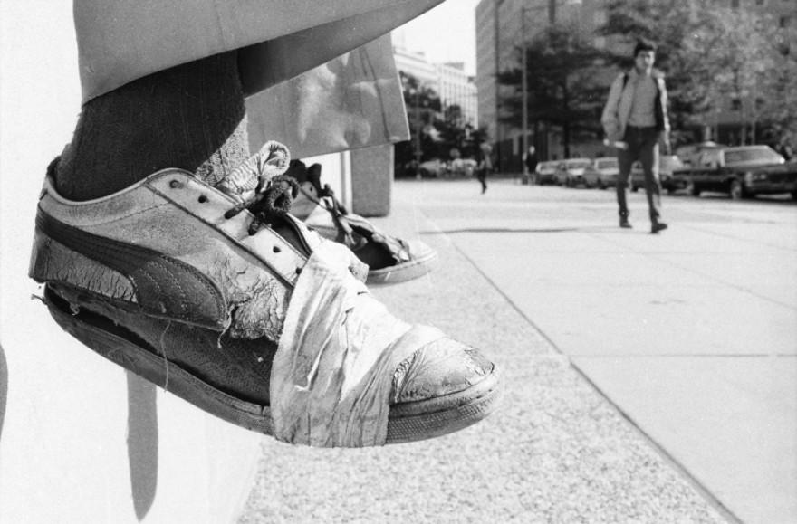 Homeless-2_13-e1276201873358.jpg