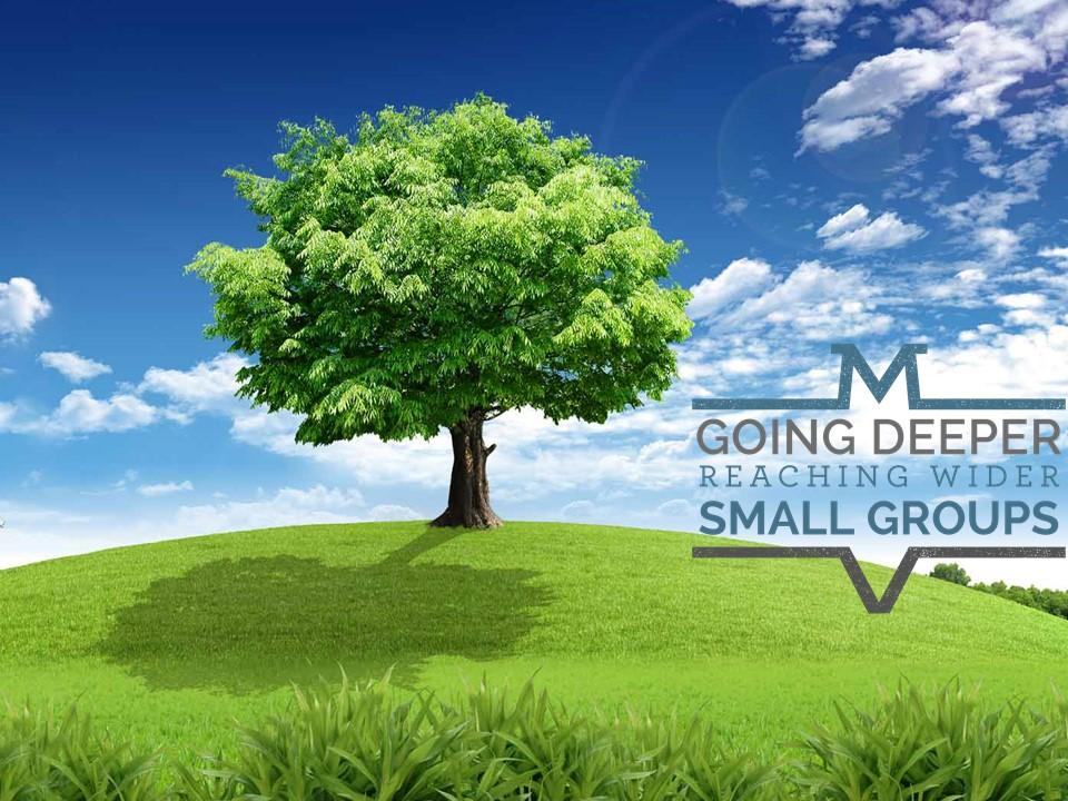Small Groups Logo Pic.jpg