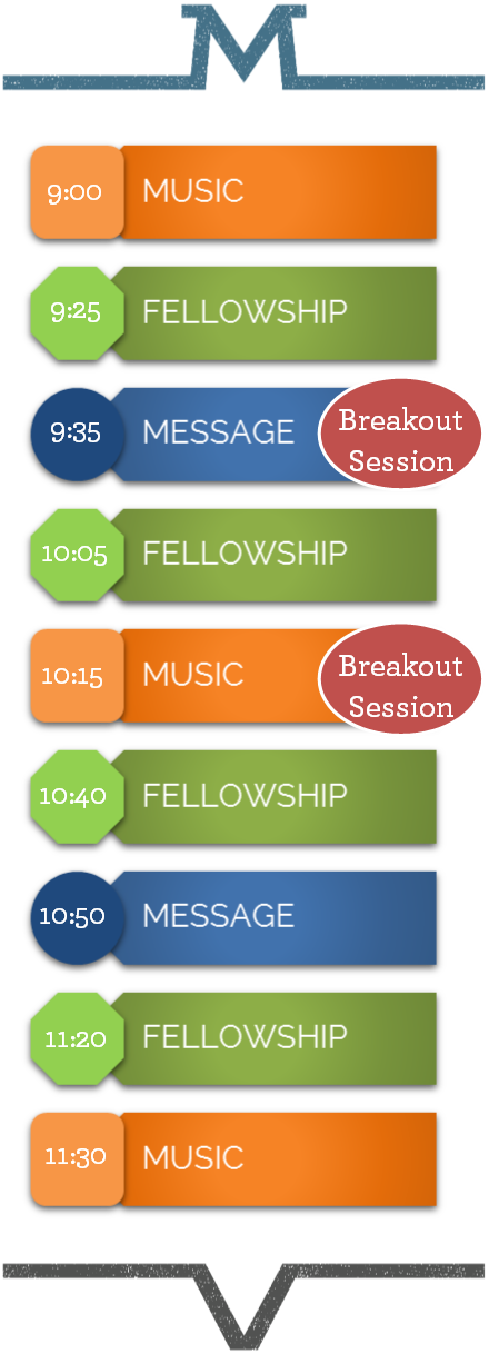 Schedule for Web.png