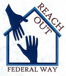 Reach-Out-logo-218x250.jpg