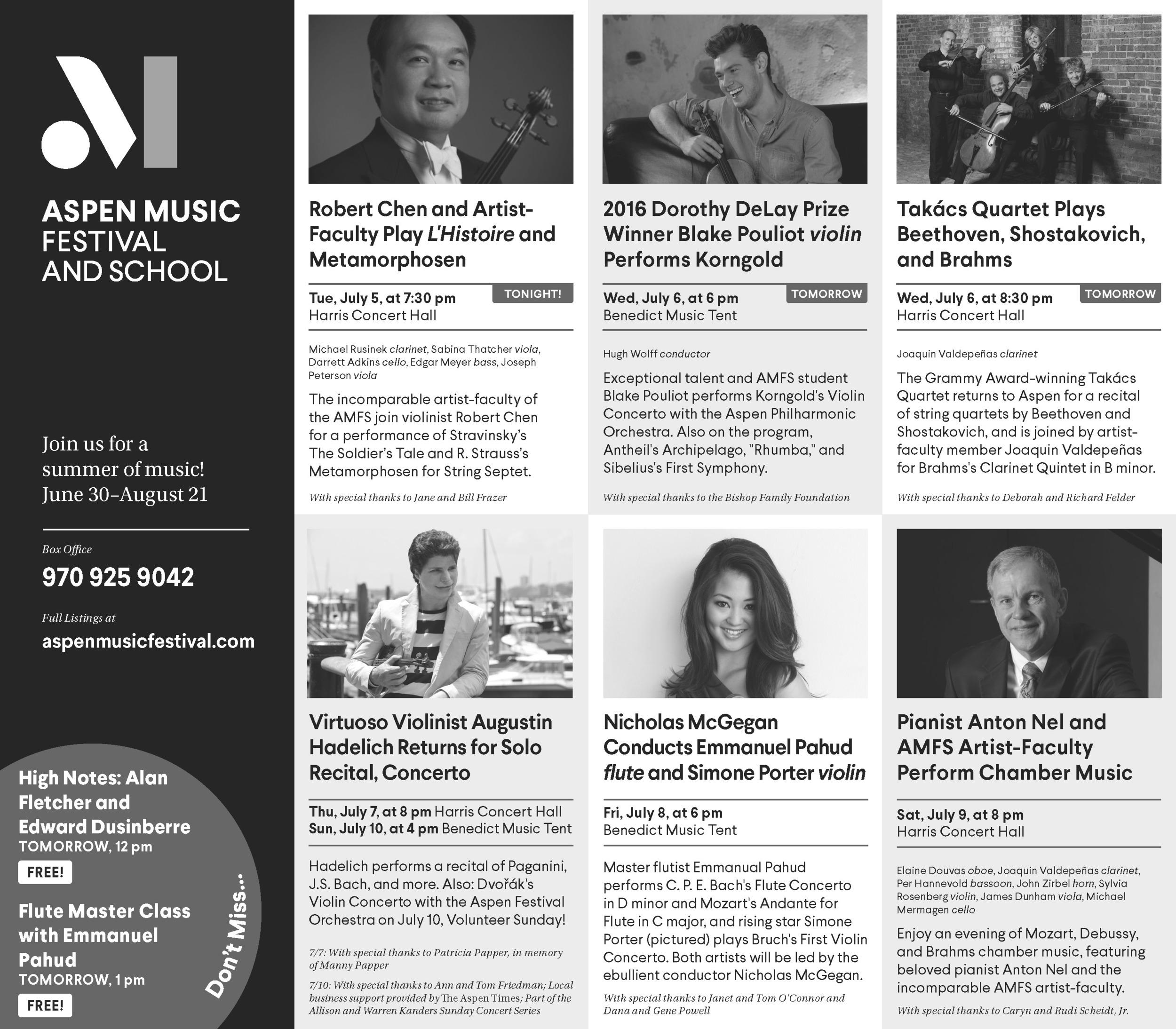 2016 Aspen Times - Week 2 Ads - July 5.jpg