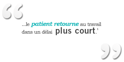 quotes_FR-02.png