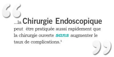 quotes_FR-03.png