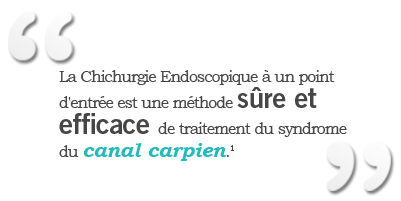 quotes_FR-04.png