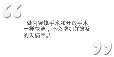 quotes_ZH-03.png