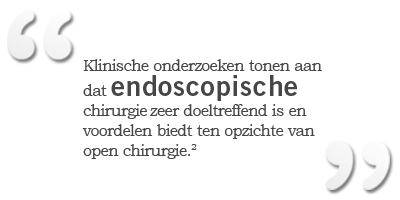 quotes_NL-01.png