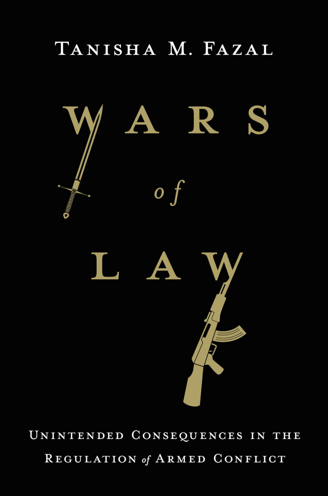 WarsofLawCover.jpg