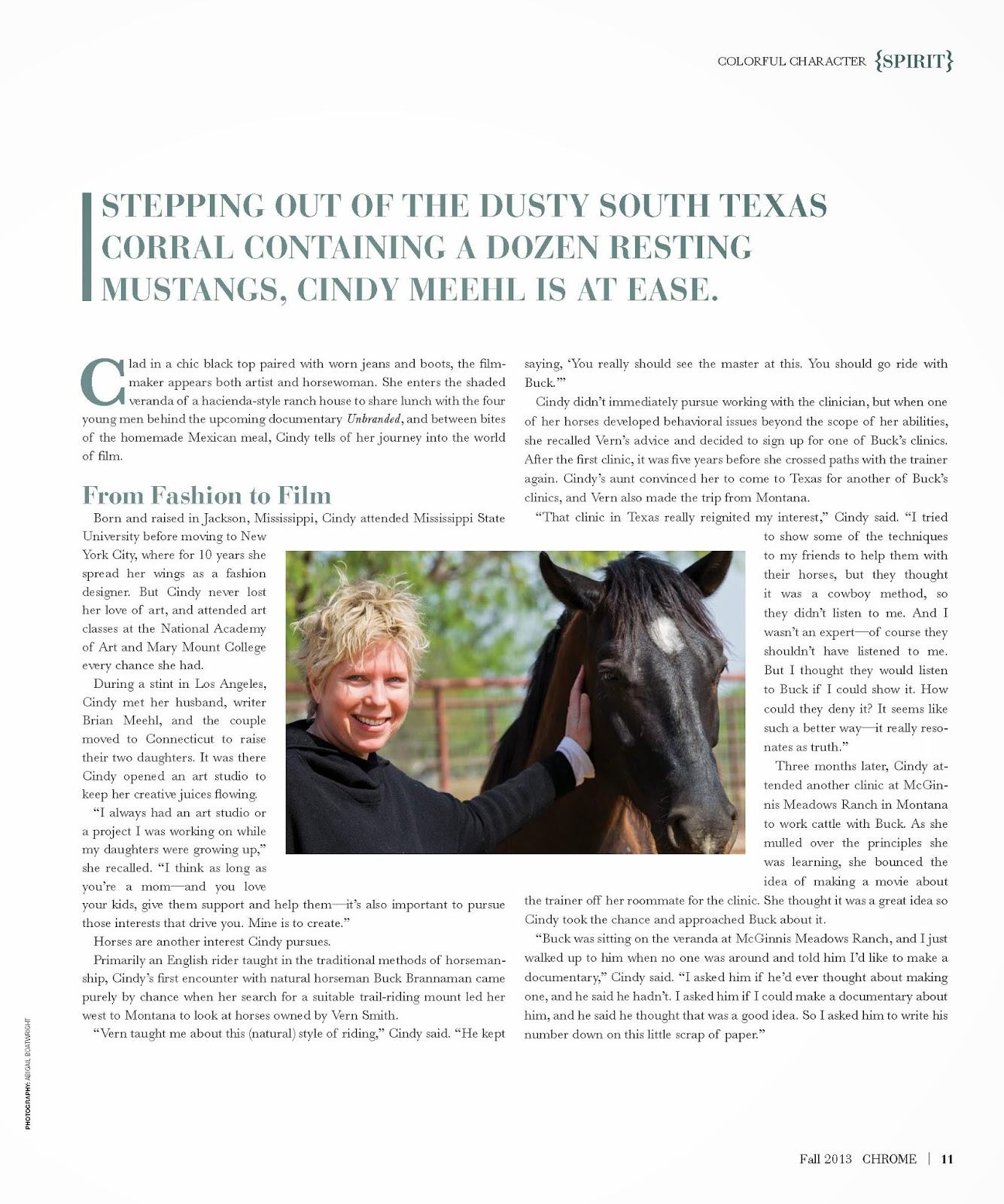Cindy+Meehl+Story_Page_3.jpg