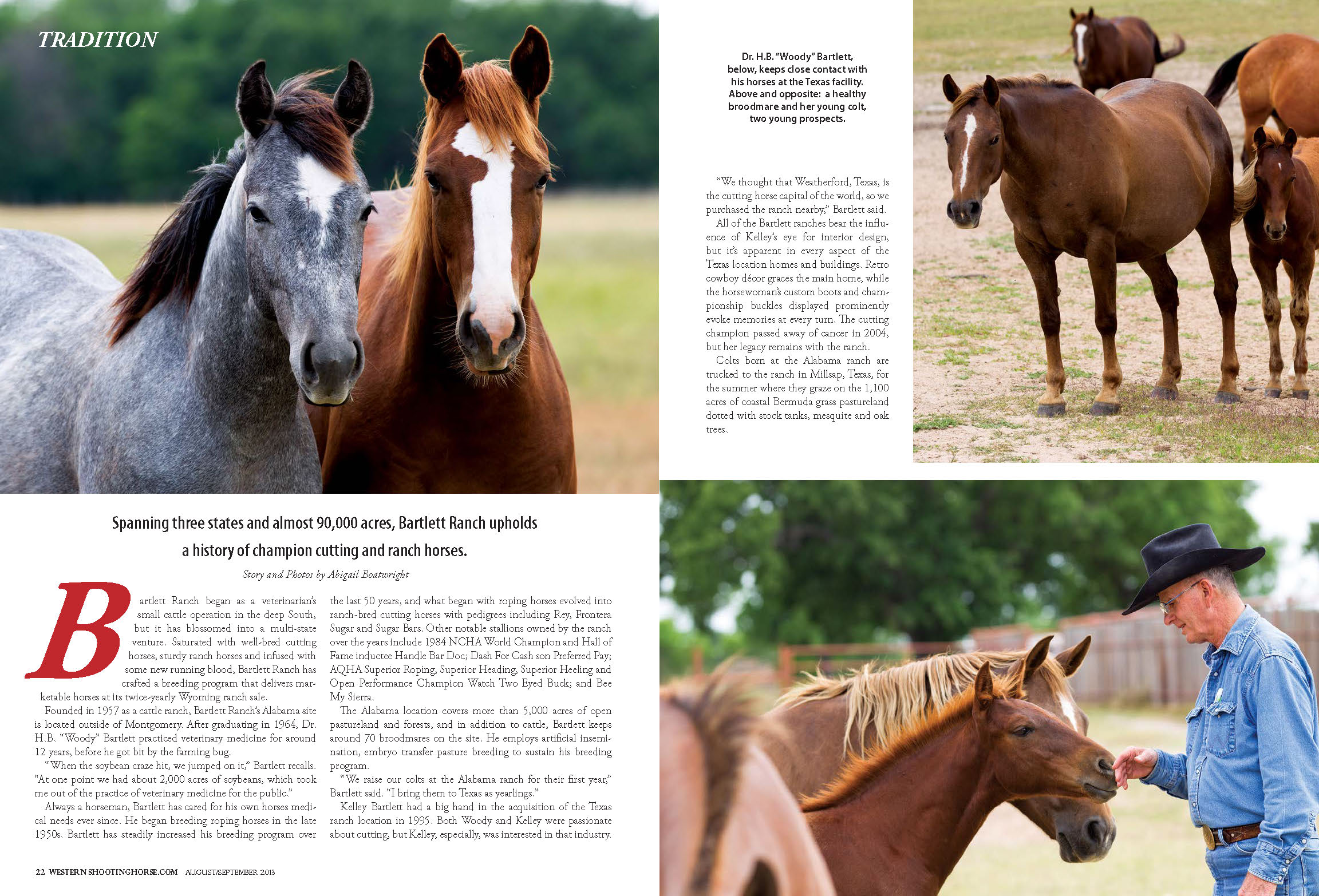 WSH Tradition Barlett Ranch_Page_2.jpg
