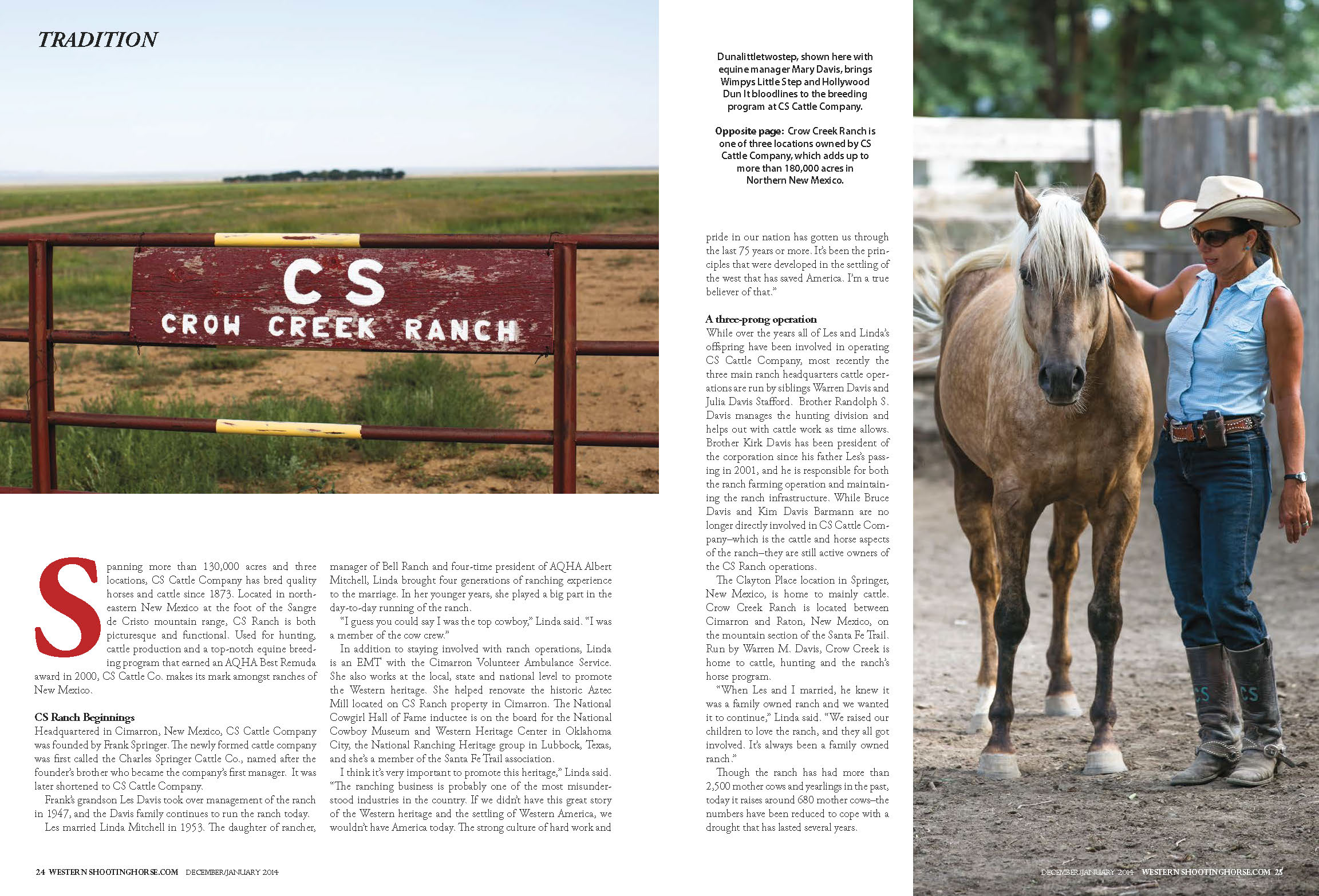 WSH CS Ranch Traditions_Page_2.jpg