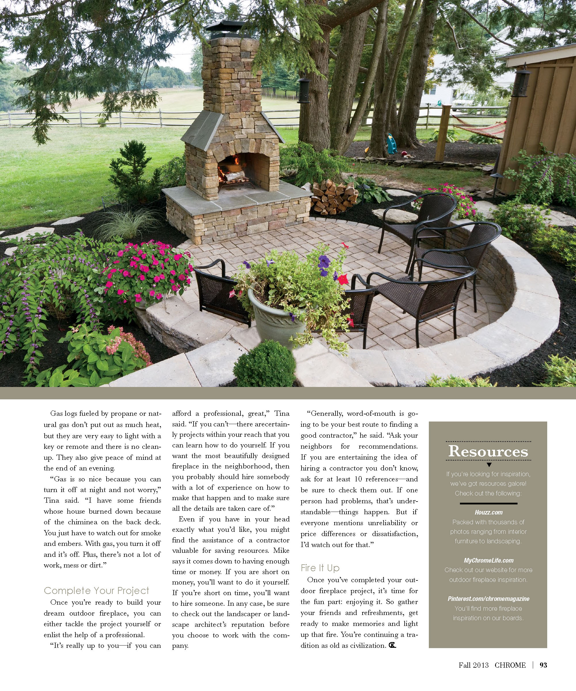 Outdoor fireplaces_Page_5.jpg