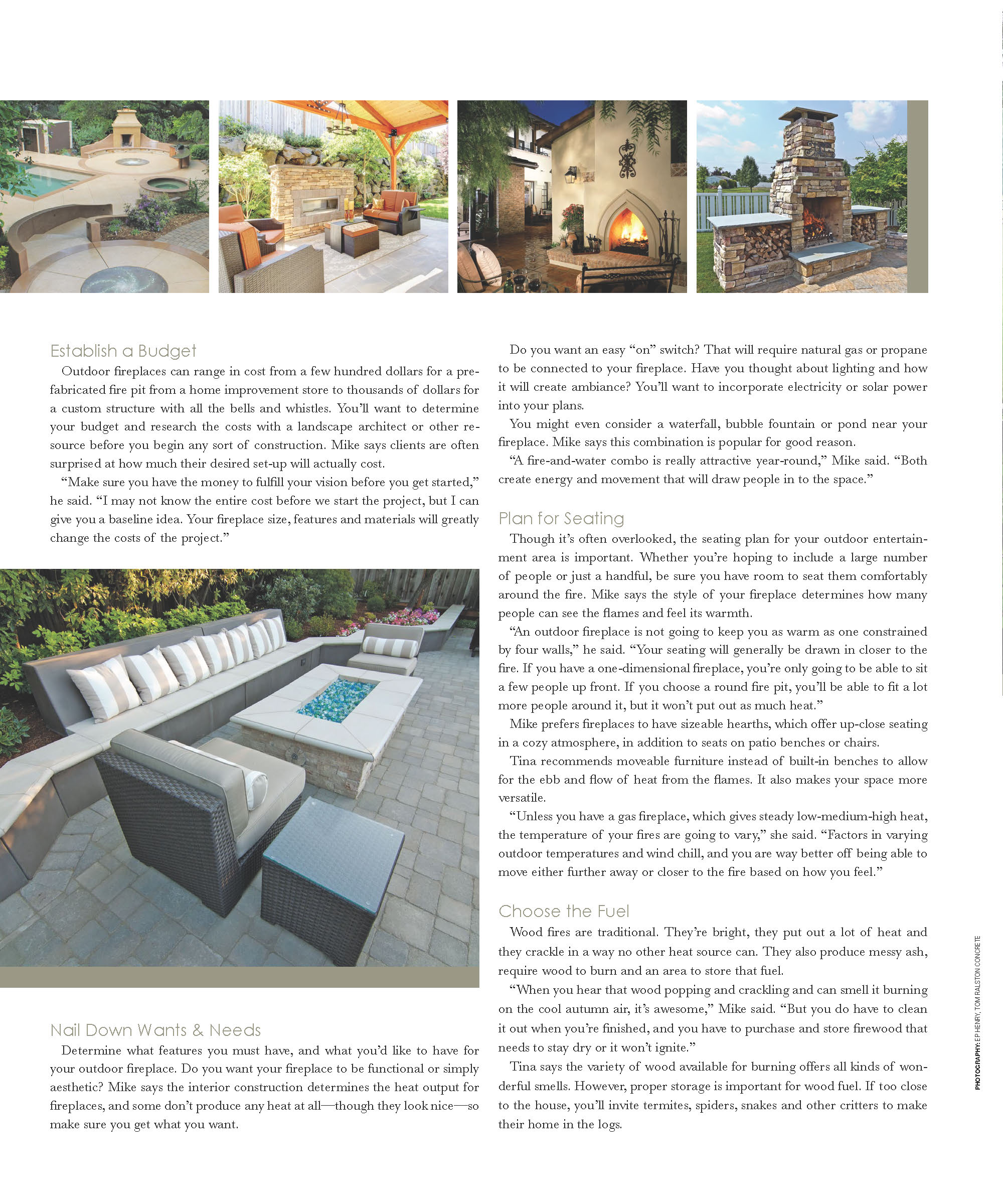 Outdoor fireplaces_Page_4.jpg