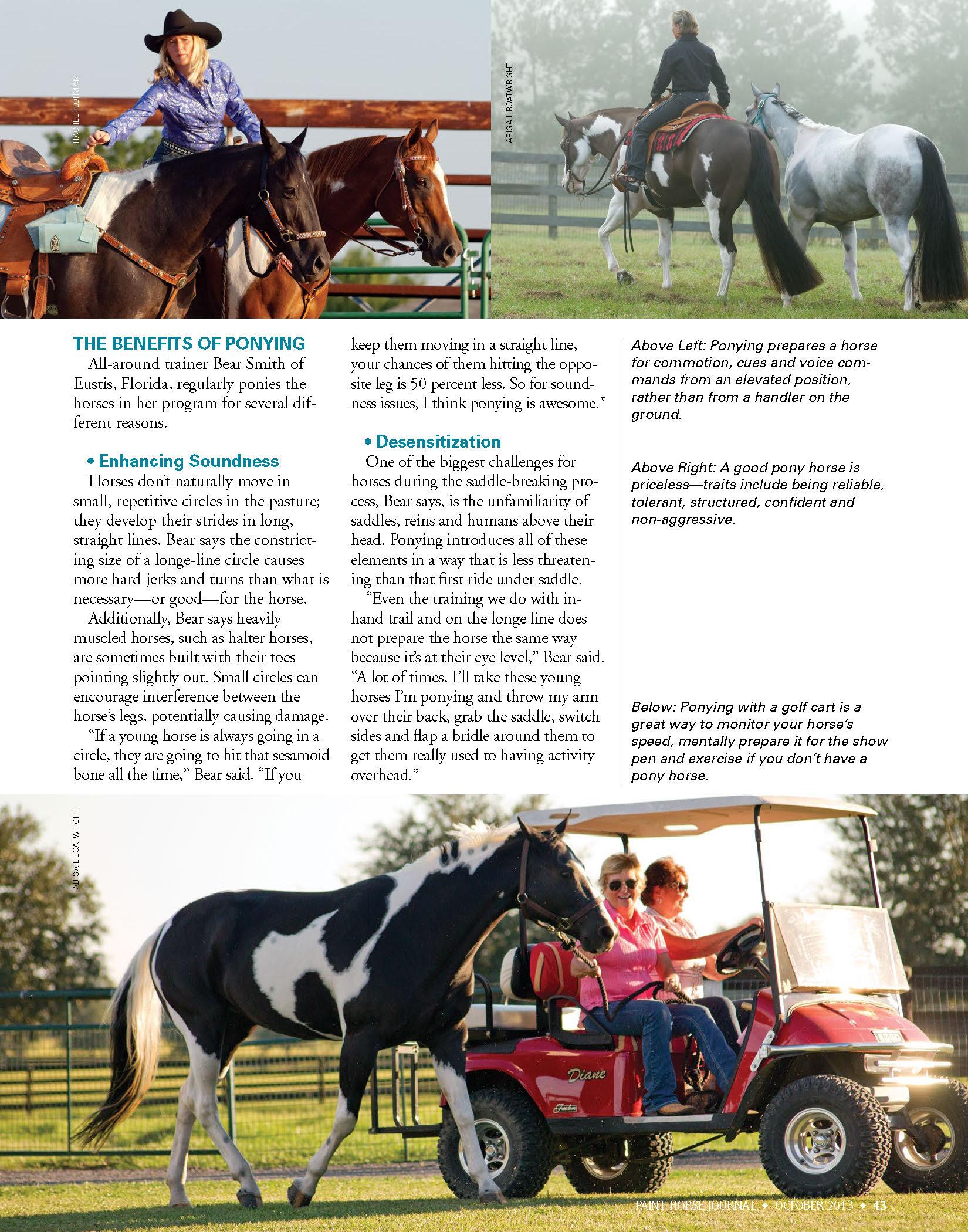 Ponying_Page_2.jpg