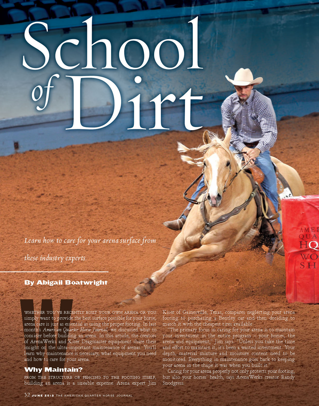 School of Dirt_Page_1.jpg
