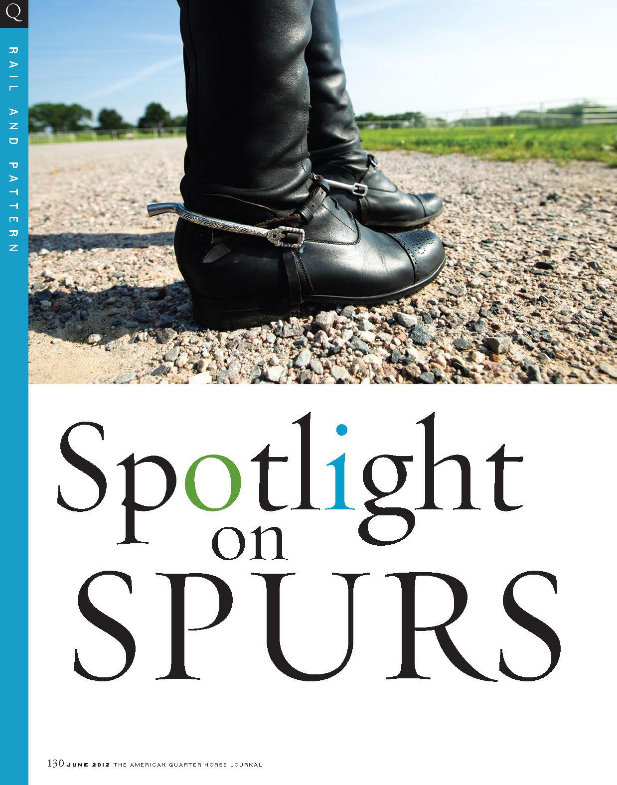 Spotlight on Spurs_Page_1.jpg