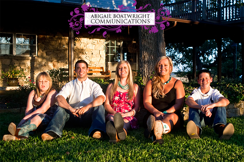 blog-erinlynchfamily-11.jpg
