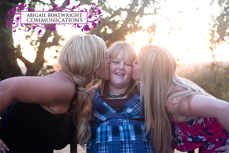 blog-erinlynchfamily-10.jpg