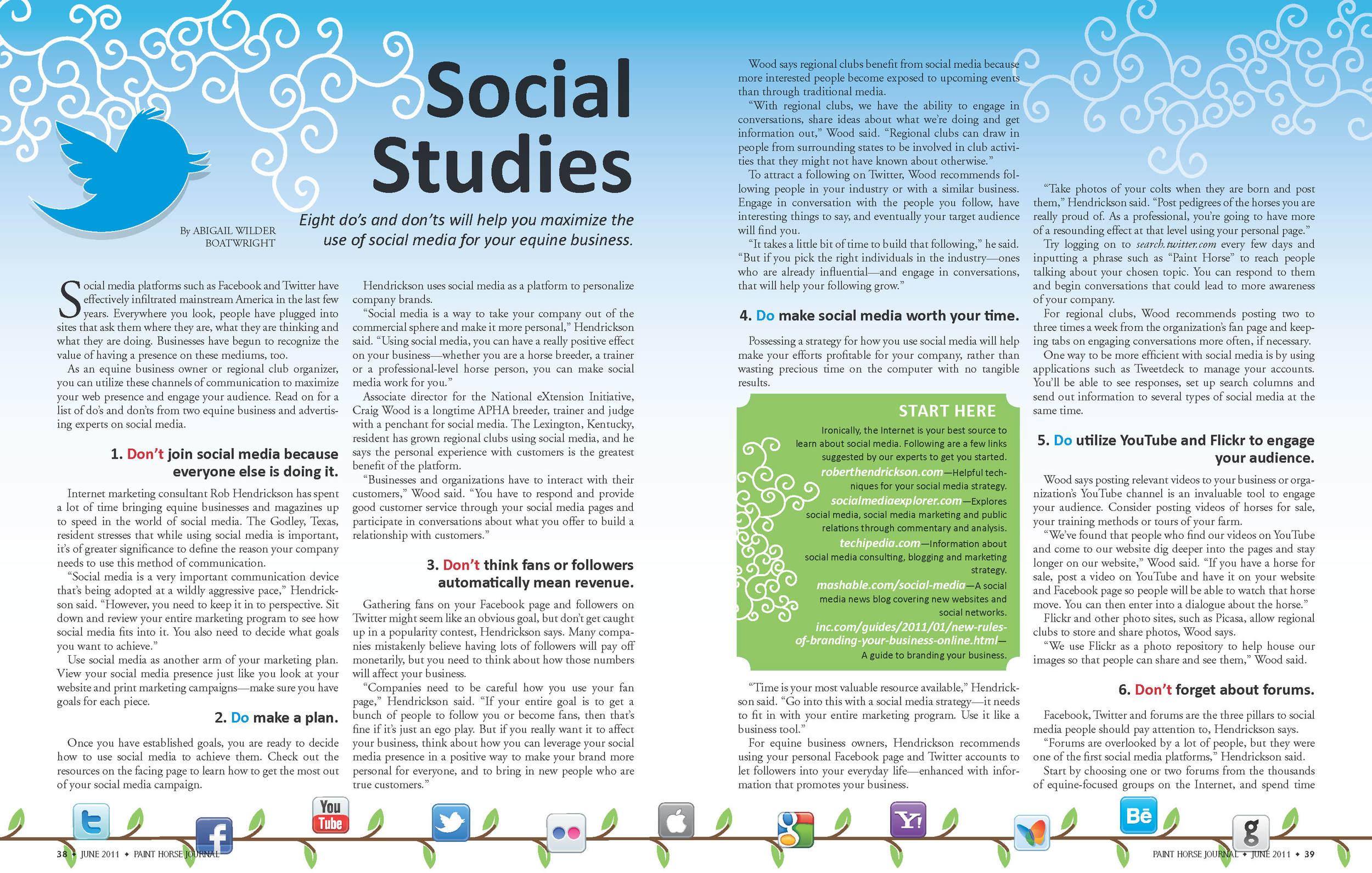 SocialStudies_Page_1.jpg