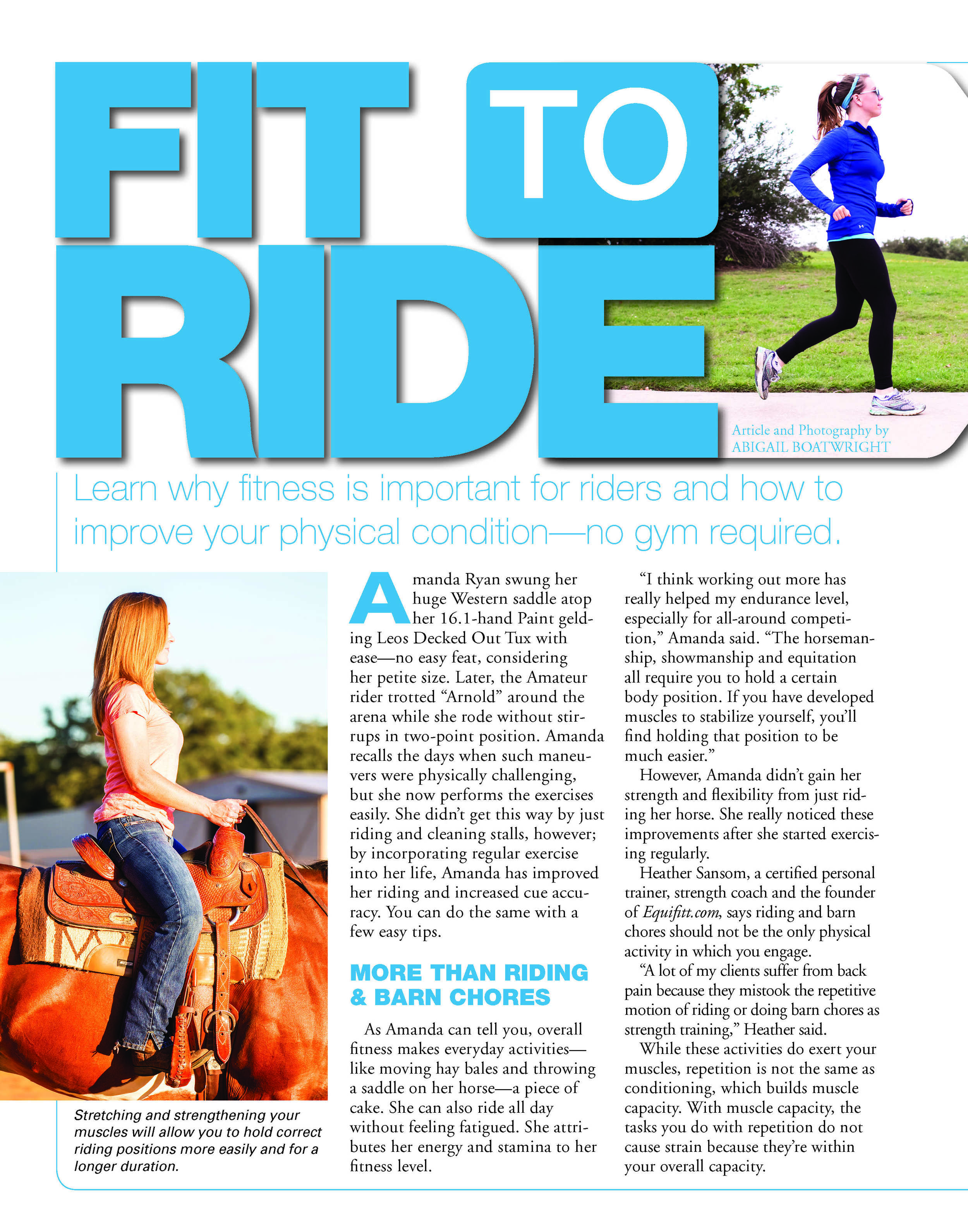 Fit to Ride-Pt1_Page_1.jpg