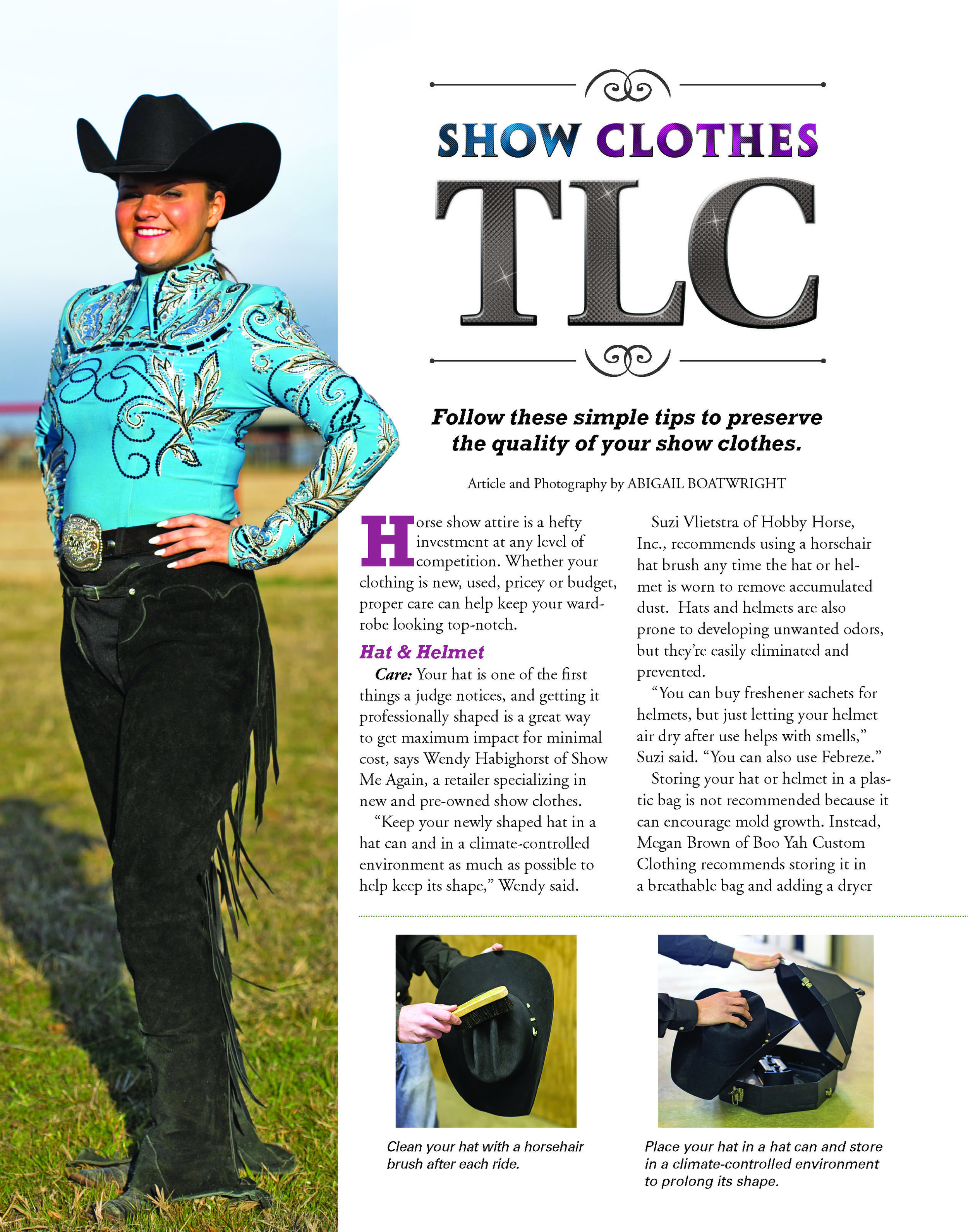 Show Clothes TLC_Page_1.jpg