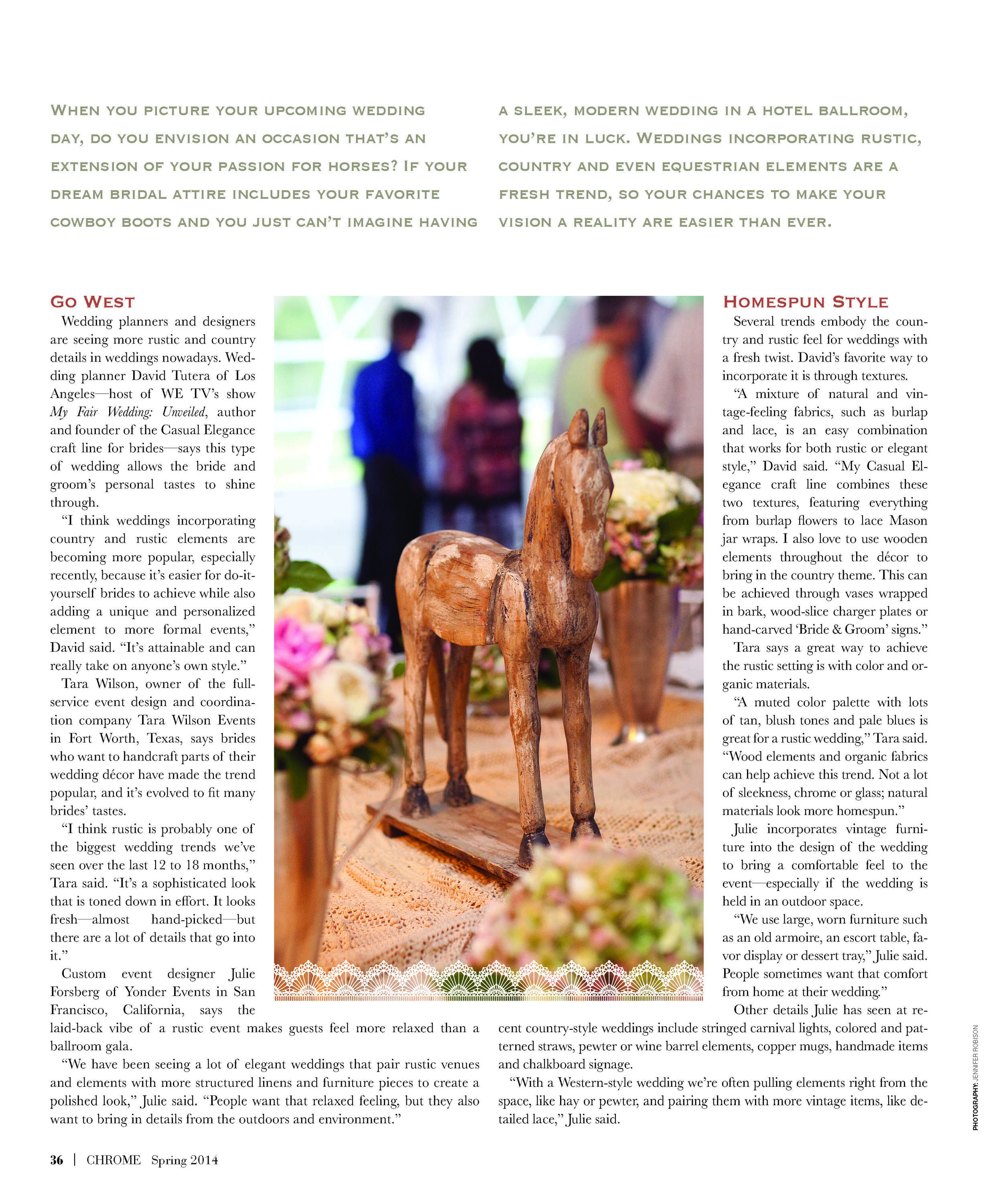 Western Weddings_Page_3.jpg