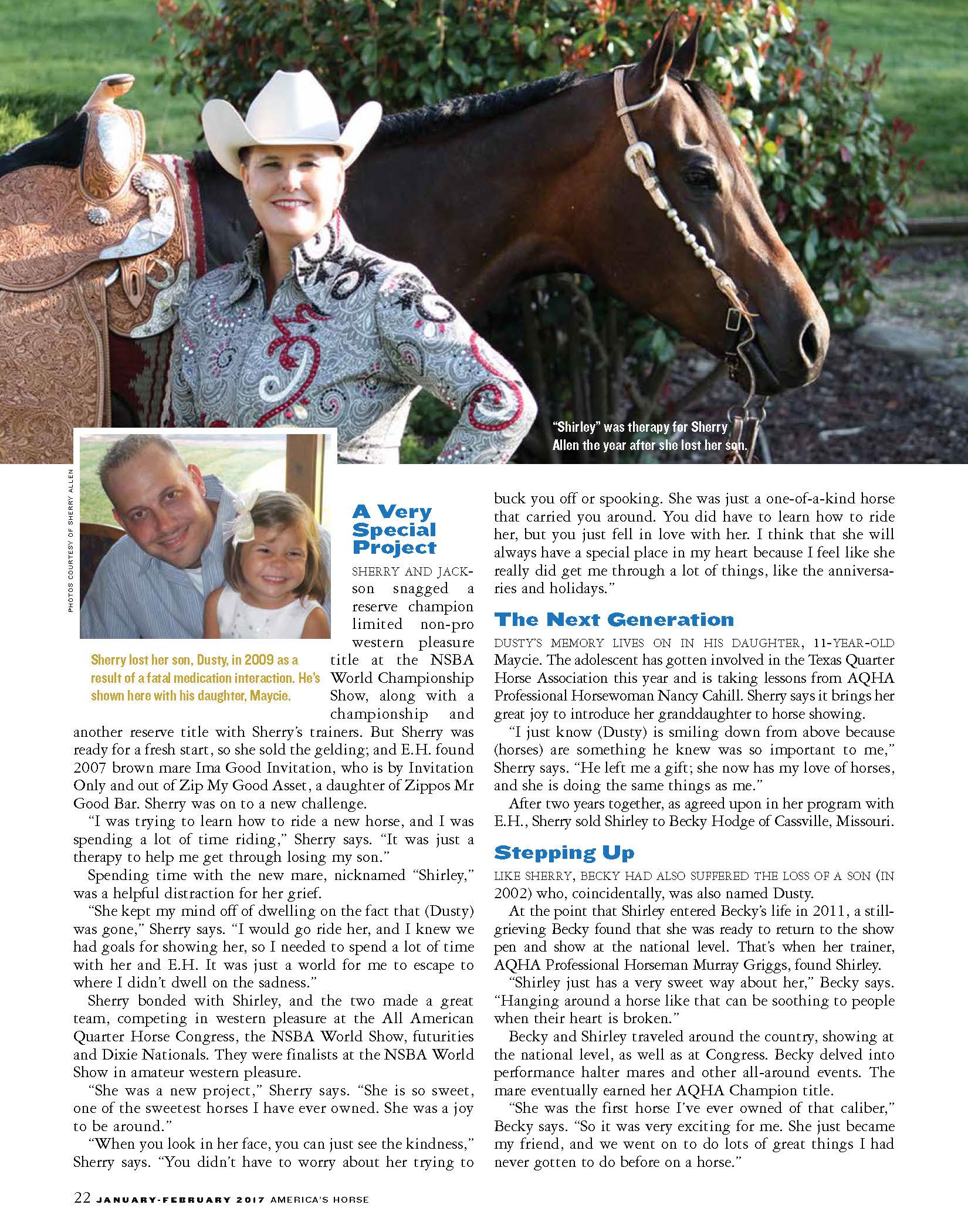 AHG8 Angel Horse_Page_3.jpg