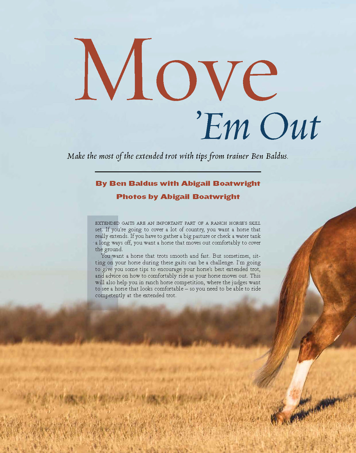 Move Em Out_Page_1.jpg