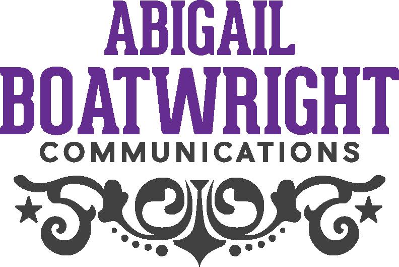 ABC logo -web.png