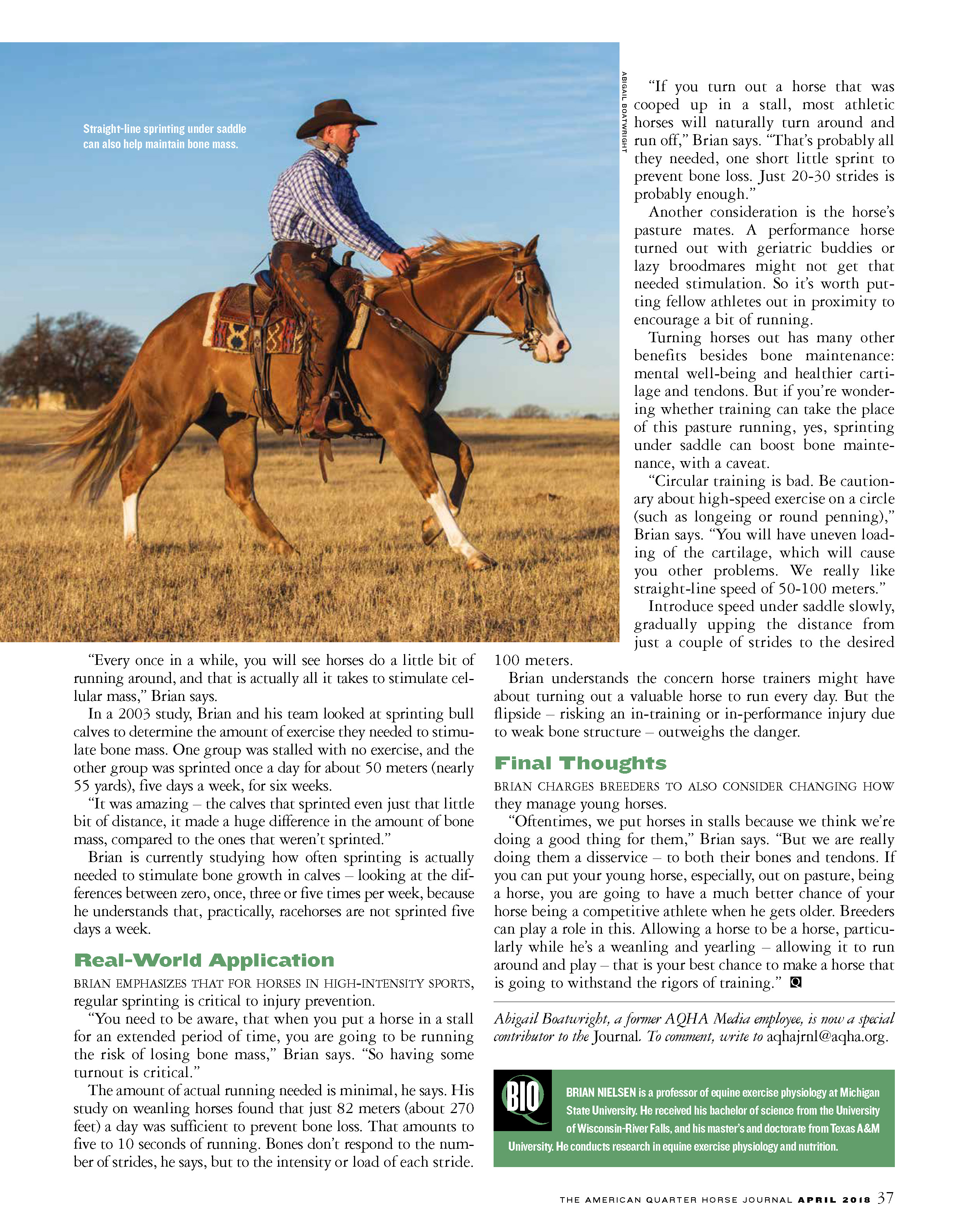 G13 AQHA Research - bone loss_Page_4.jpg