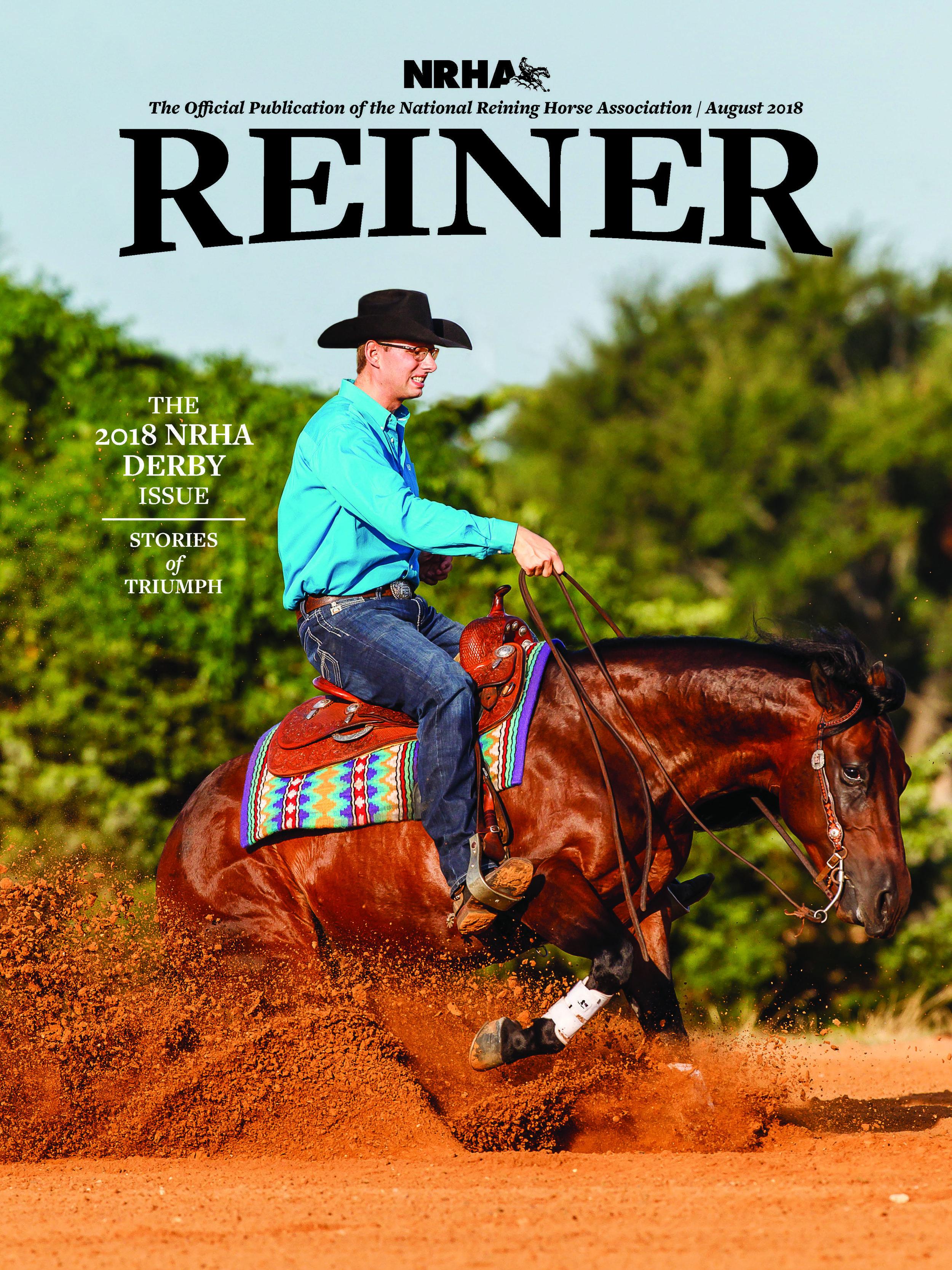 REINER-180800-COVER-final.jpg