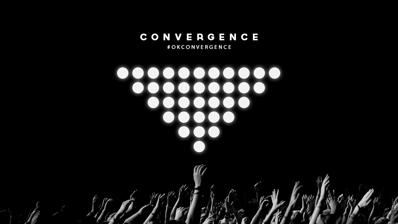 Convergence 16x9 Slide.jpg