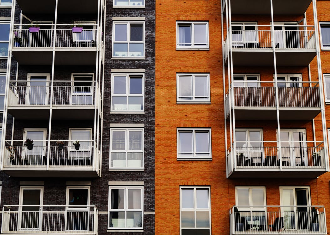 Three Ways to Save on Renters' Insurance -