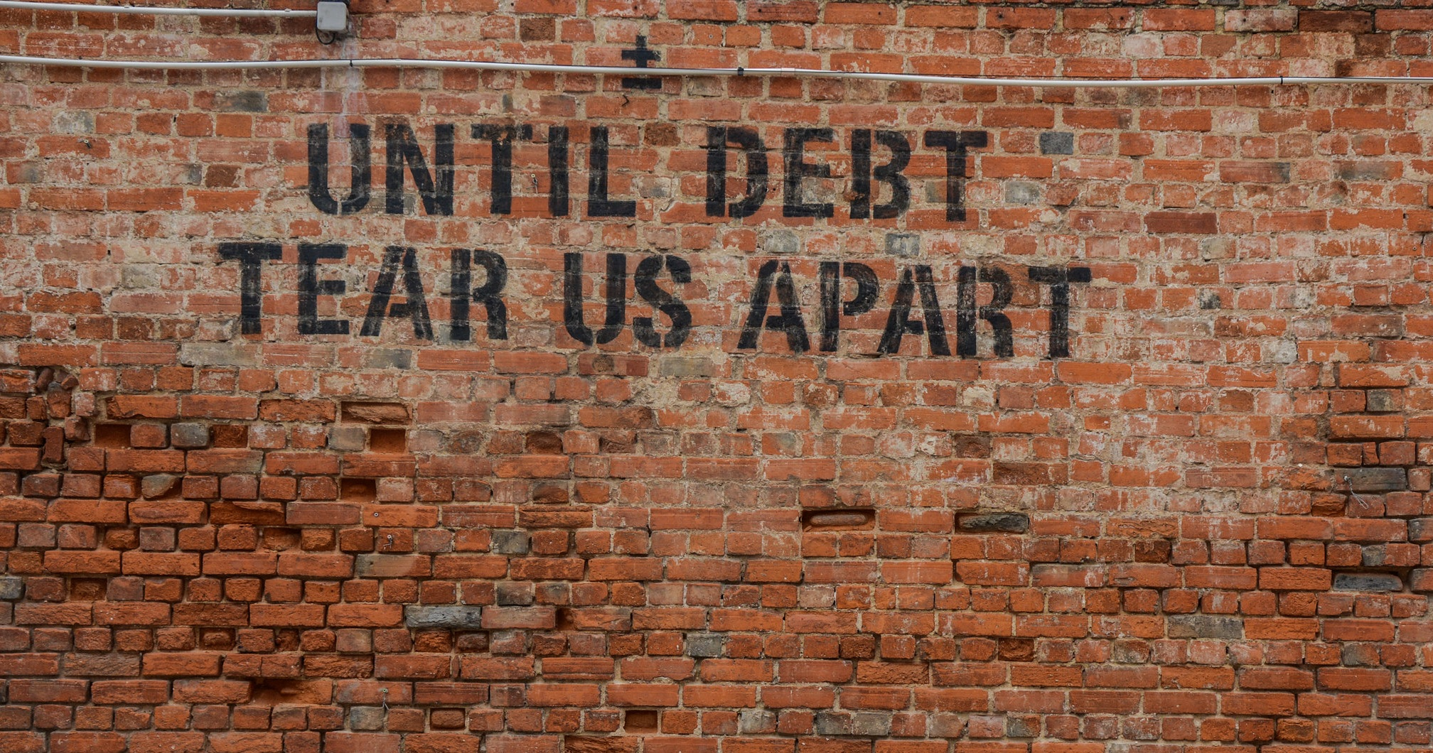 Part 1: What happens to my debt when I die? - What happens when you die owing more than you own? The debt doesn't just disappear.