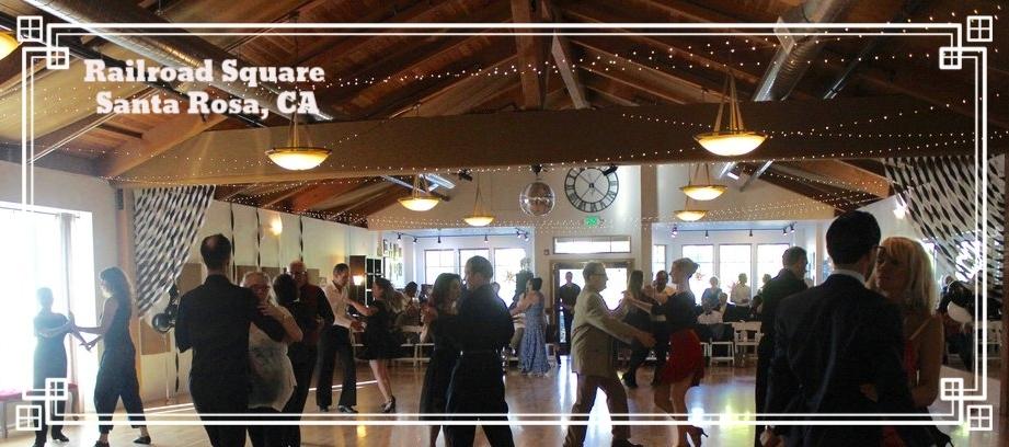 Santa+Rosa+Dance+Lessons.jpeg