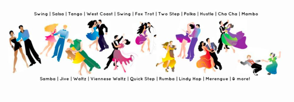 Napa Santa Rosa Dance Lessons.png